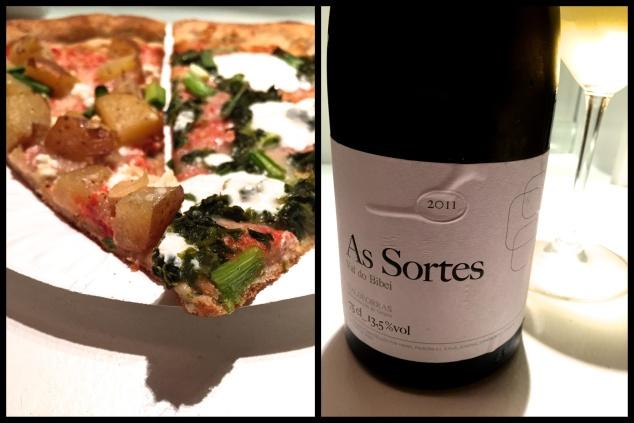 zias pizza and wine