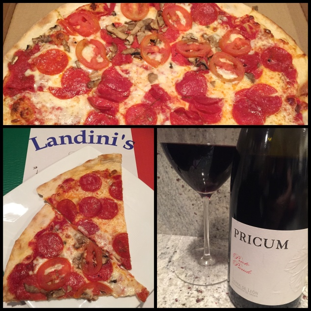 landini's pizza and wine 3