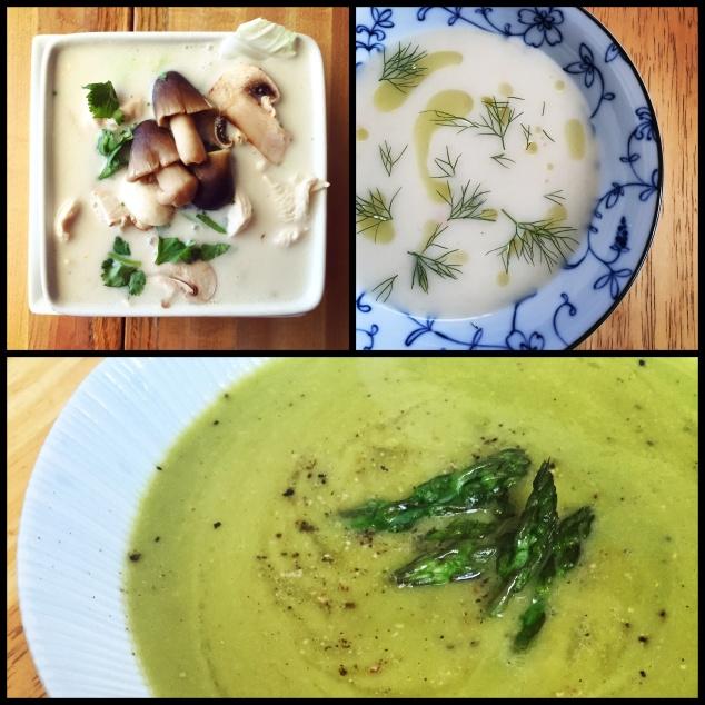 march soup 2
